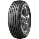 Dunlop Т82 SP TOURING T1