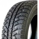 Bridgestone IC7000