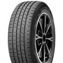 Roadstone V98  N'FERA RU5