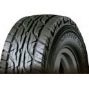 Dunlop V1028 Grandtrek PT3