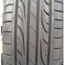 Dunlop H73 Sport LM704