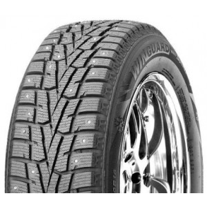 Roadstone R105/107 LTWinguard spike ш