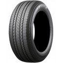 Bridgestone H103 850 XL