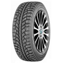 GT RADIAL ICE pro