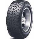 Dunlop Q112 Grandtrek MT2