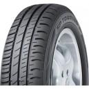 Dunlop T88 SP Touring R1