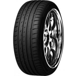 Roadstone W94 XL N8000