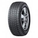Dunlop Q82 GRDS3