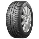 Bridgestone T91 IC7000 ш