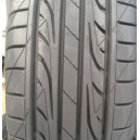 Dunlop H86 SP SPORT LM704