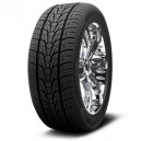 Roadstone V118 Roadian HP