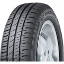 Dunlop T82 SP Touring R1