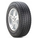Bridgestone R110 DM-V1