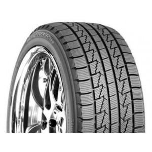 Roadstone Q95 WI