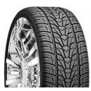 Roadstone H100 Roadian HP